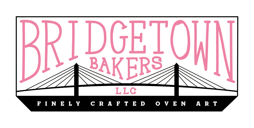 Bridgetown Bakers LLC Logo